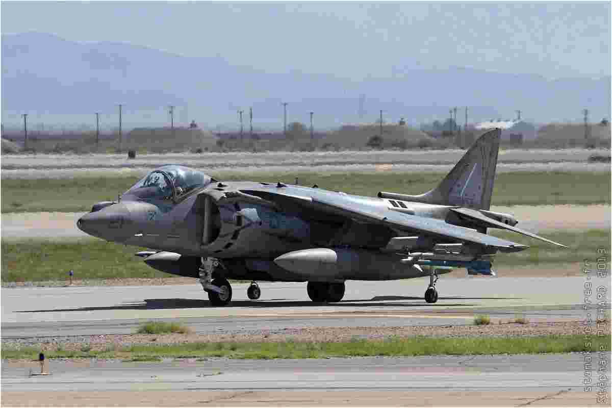 tofcomp#6708-Harrier-USA-marine-corps