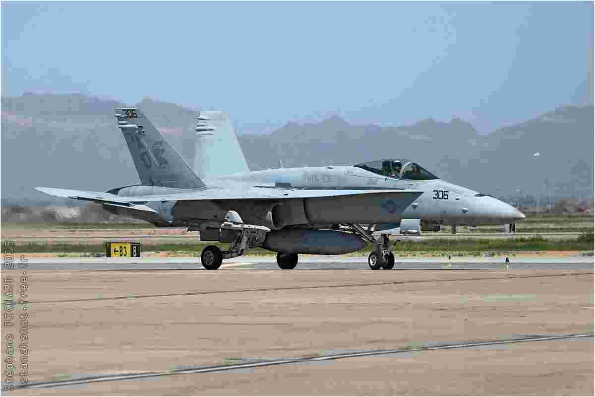 tofcomp#6711-F-18-USA-navy