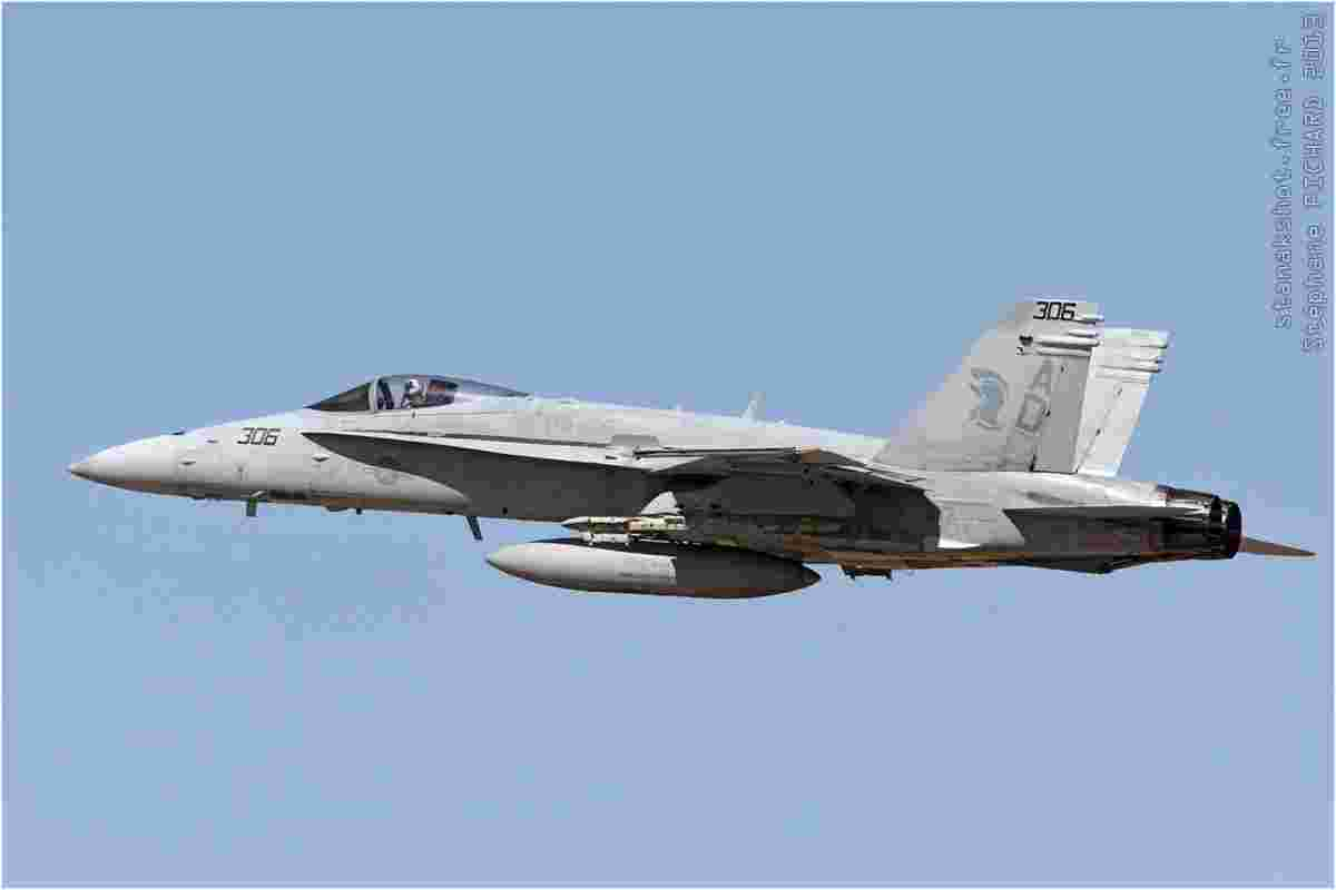 tofcomp#6712-F-18-USA-navy