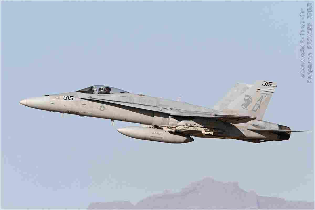 tofcomp#6714-F-18-USA-navy