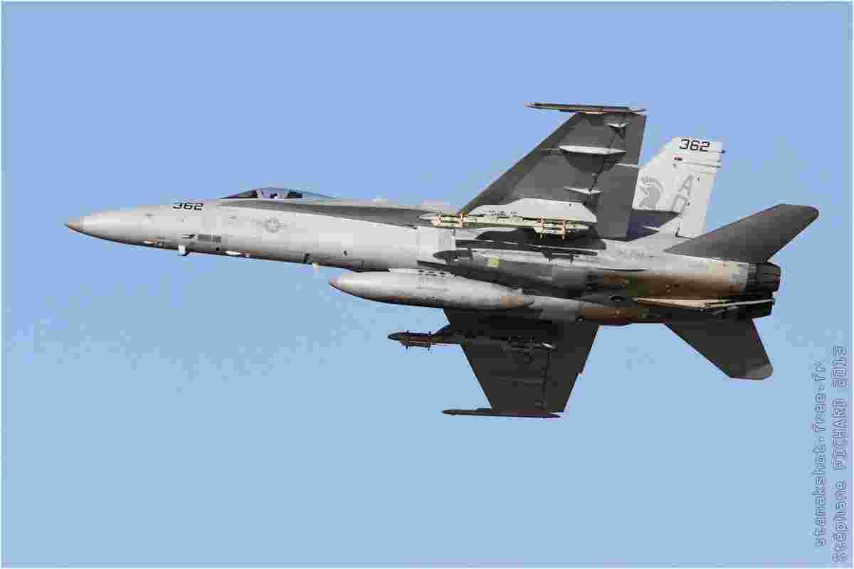 tofcomp#6716-F-18-USA-navy