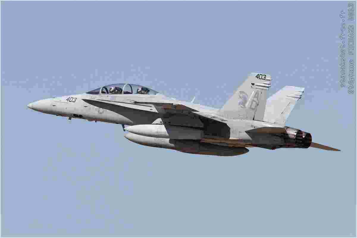 tofcomp#6718-F-18-USA-navy