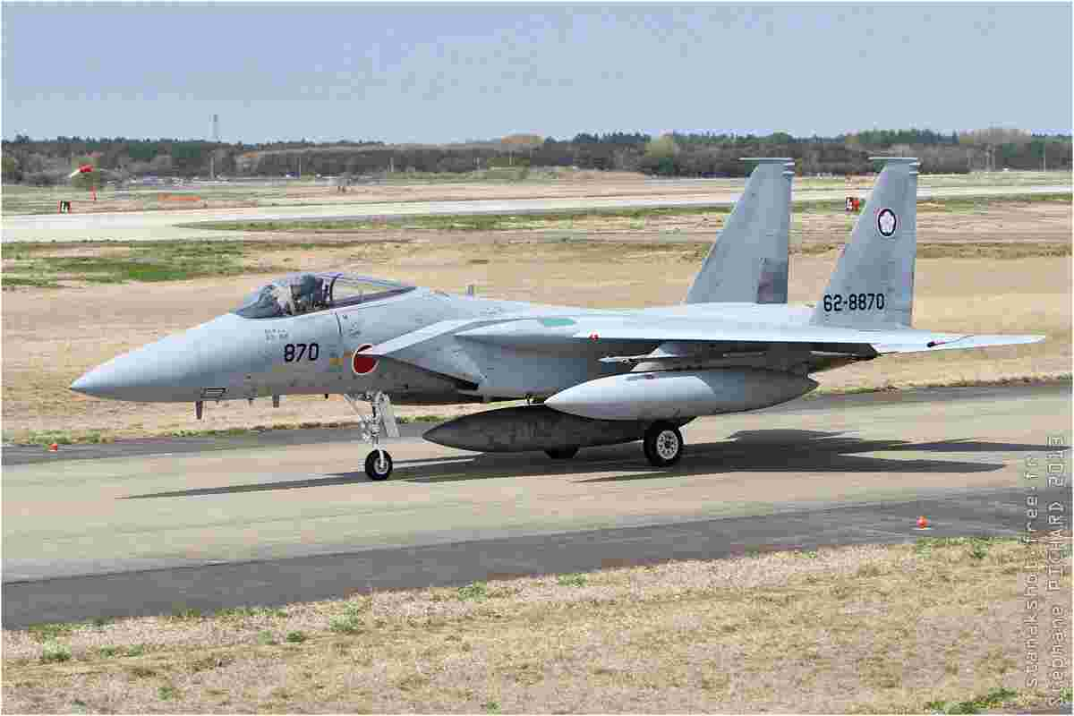 tofcomp#6724-F-15-Japon-air-force