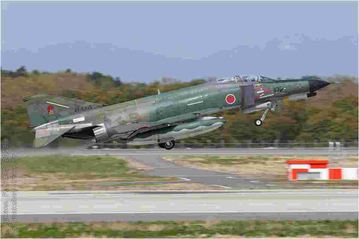 tofcomp#6728-F-4-Japon-air-force