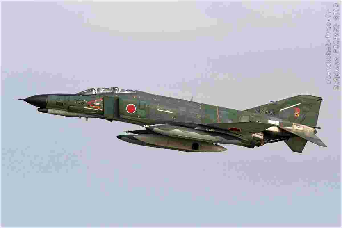 tofcomp#6729-F-4-Japon-air-force