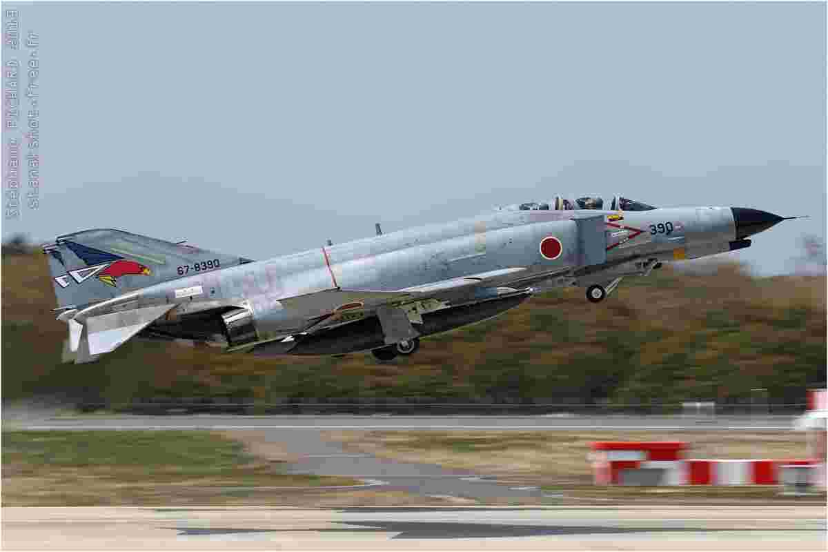 tofcomp#6732-F-4-Japon-air-force