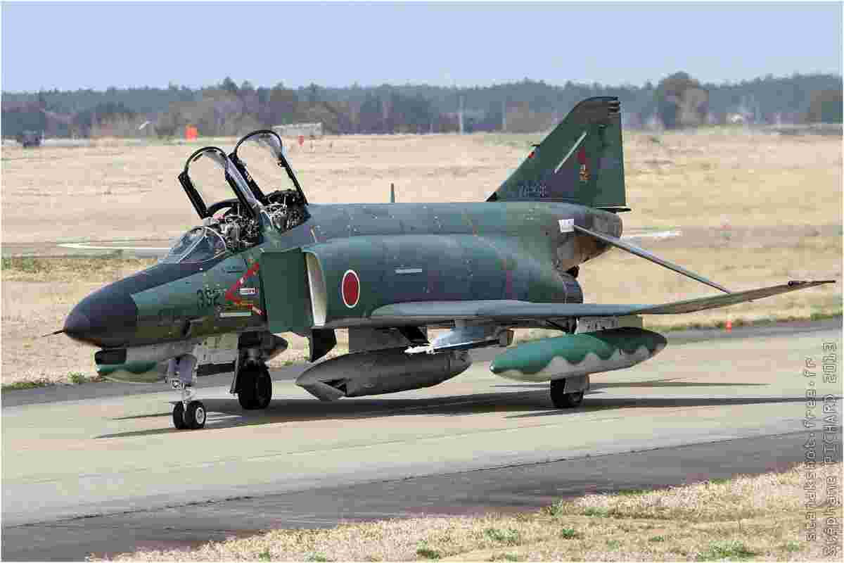 tofcomp#6734-F-4-Japon-air-force
