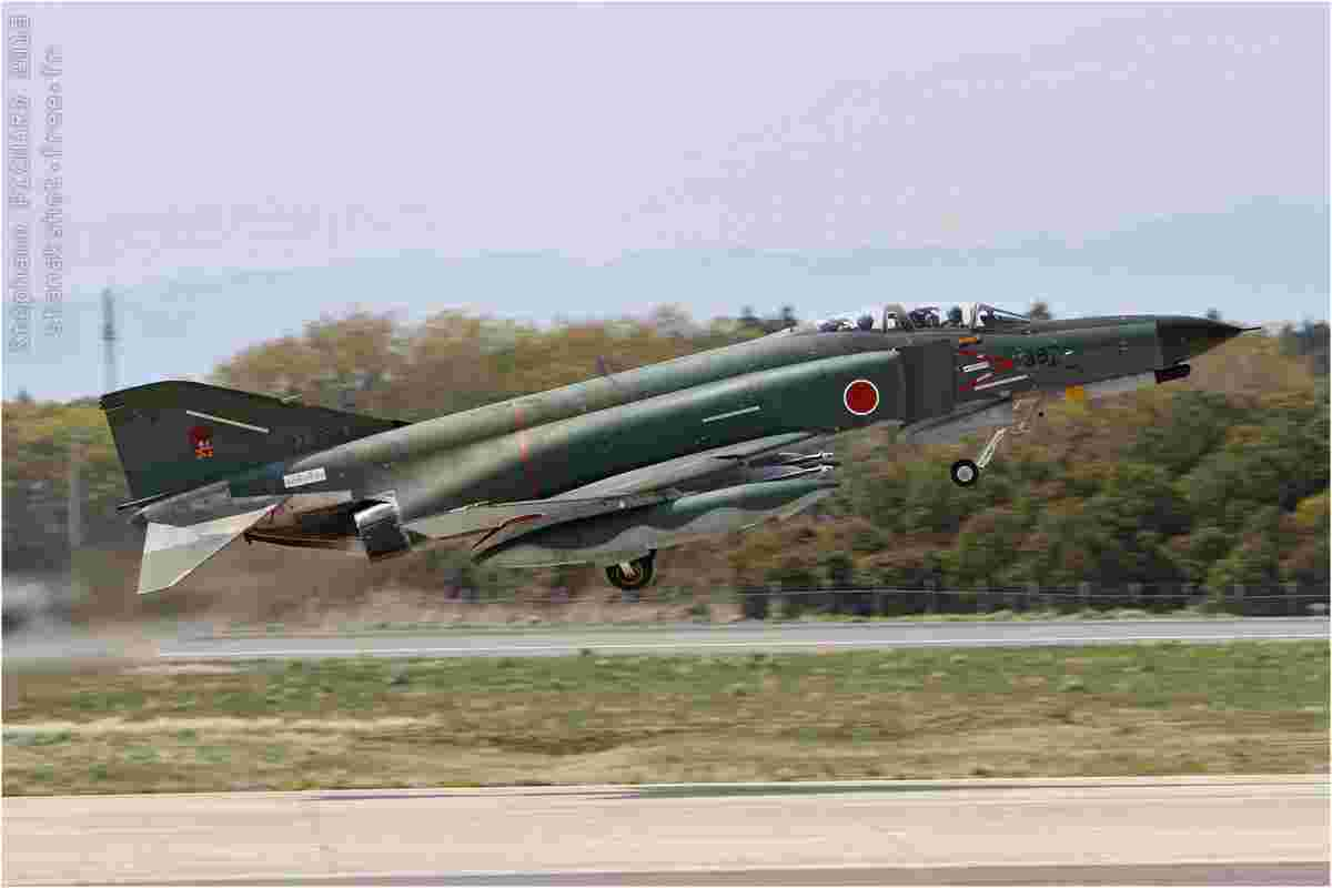tofcomp#6736-F-4-Japon-air-force