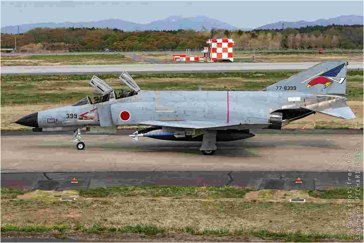 tofcomp#6738-F-4-Japon-air-force