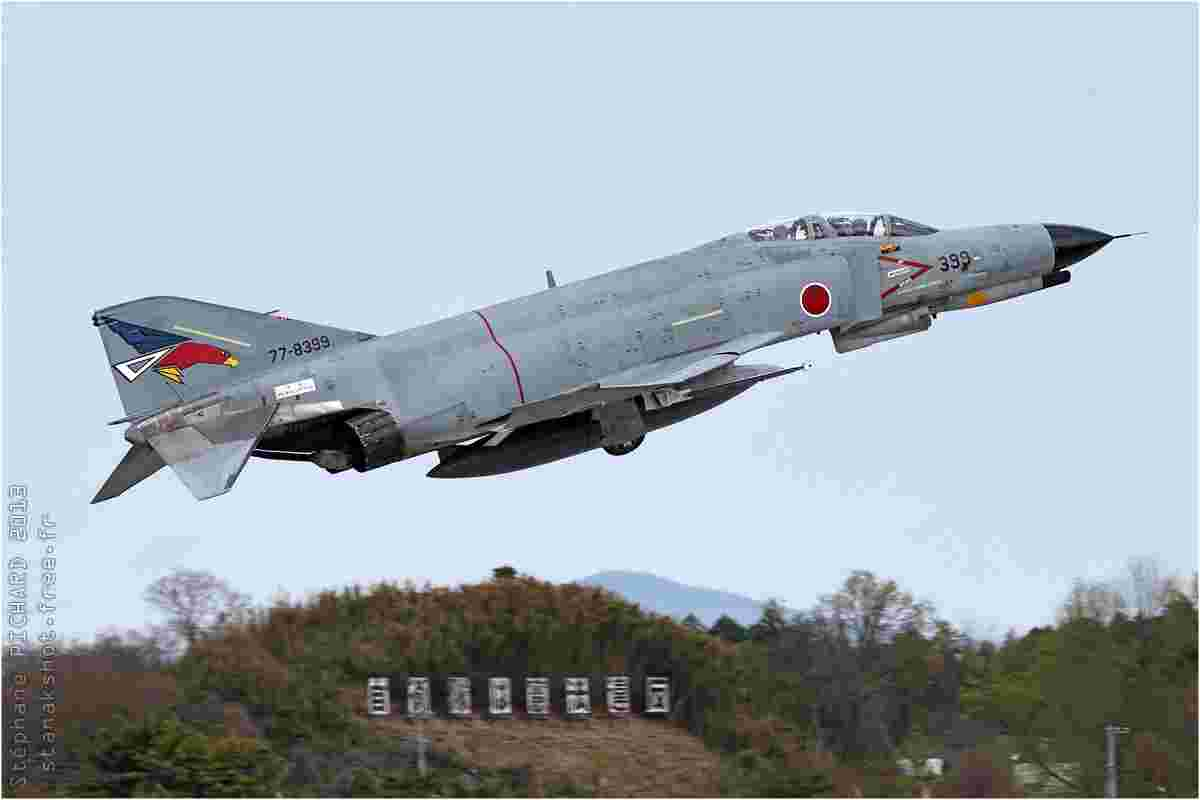 tofcomp#6739-F-4-Japon-air-force