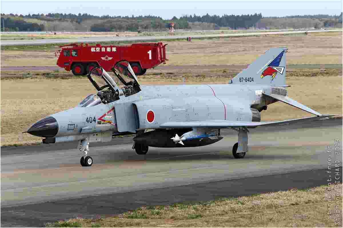 tofcomp#6740-F-4-Japon-air-force