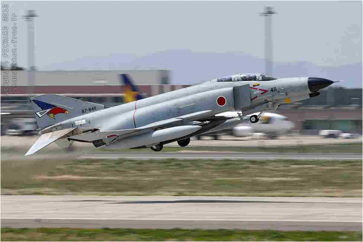 tofcomp#6743-F-4-Japon-air-force