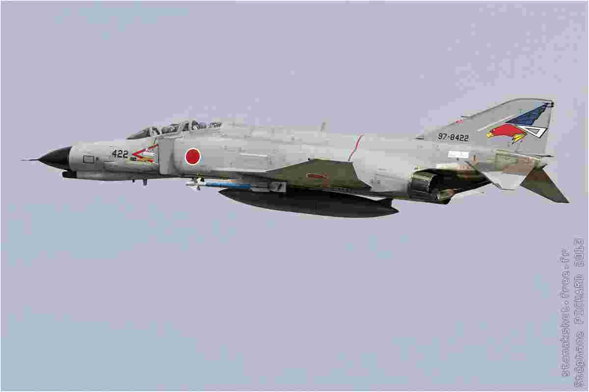 tofcomp#6745-F-4-Japon-air-force
