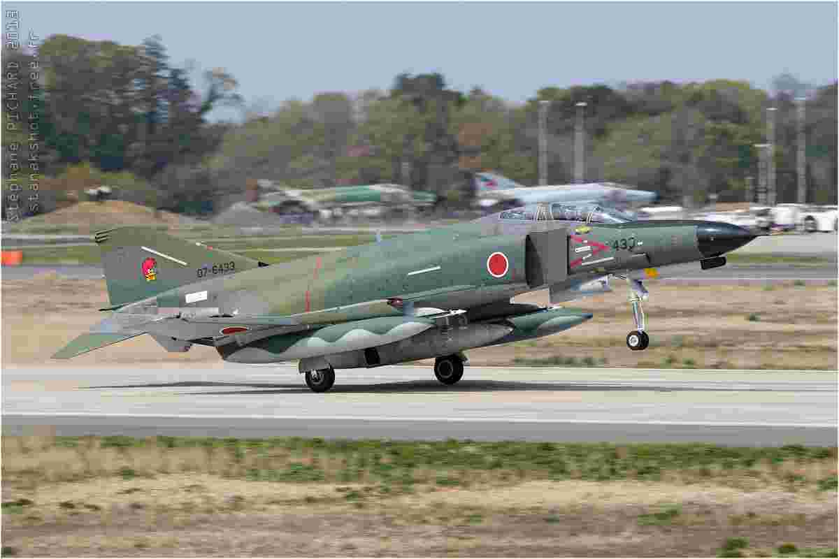 tofcomp#6746-F-4-Japon-air-force