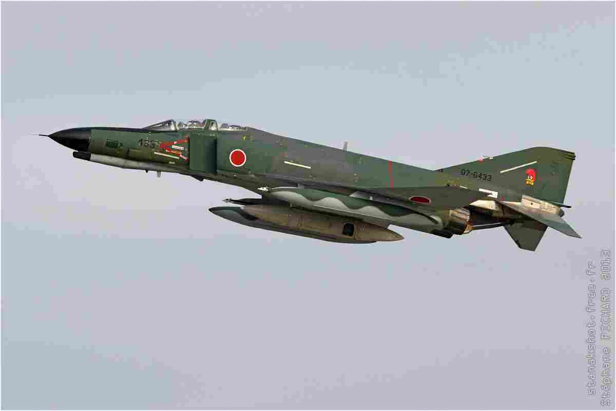 tofcomp#6747-F-4-Japon-air-force