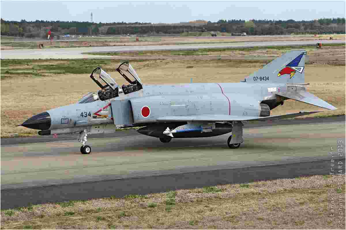 tofcomp#6748-F-4-Japon-air-force