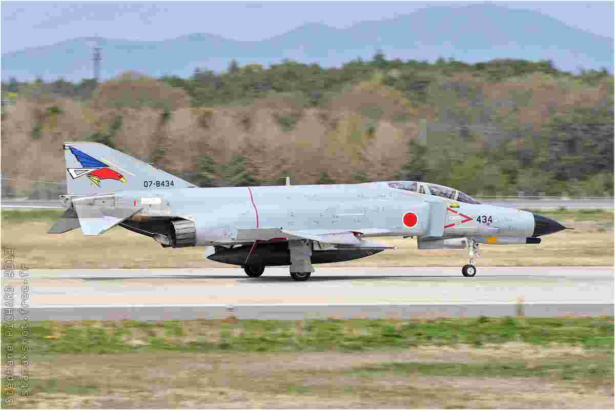 tofcomp#6749-F-4-Japon-air-force