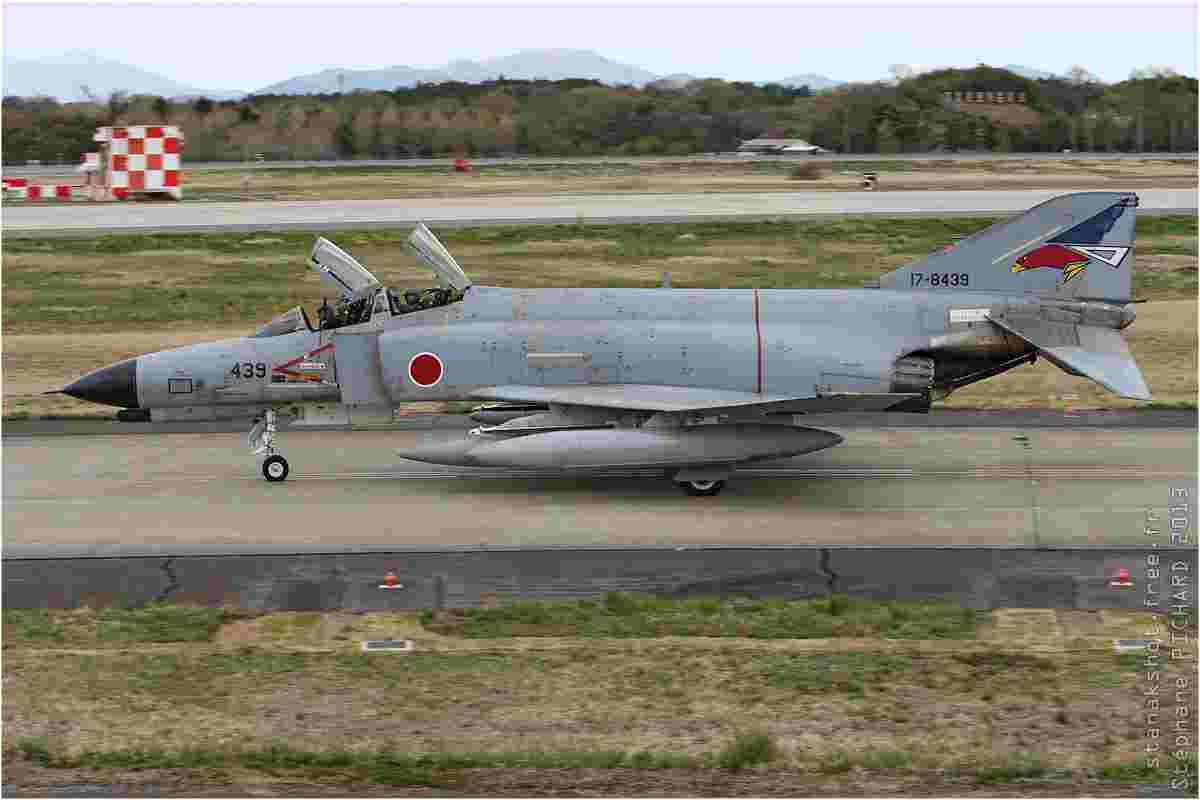 tofcomp#6750-F-4-Japon-air-force