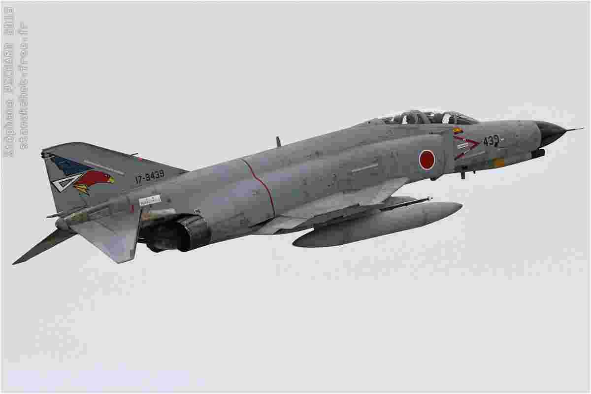 tofcomp#6751-F-4-Japon-air-force