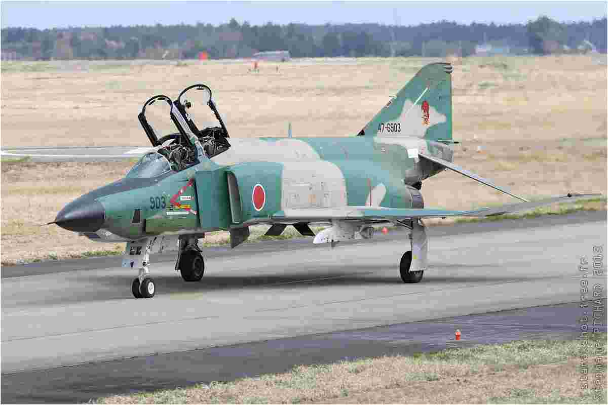 tofcomp#6752-F-4-Japon-air-force