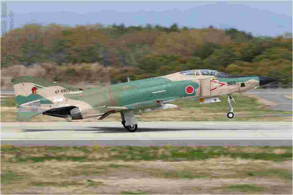 tofcomp#6753-F-4-Japon-air-force