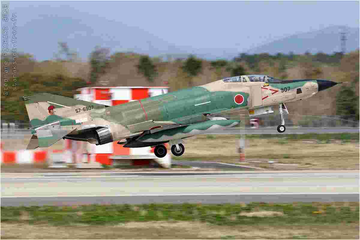 tofcomp#6754-F-4-Japon-air-force