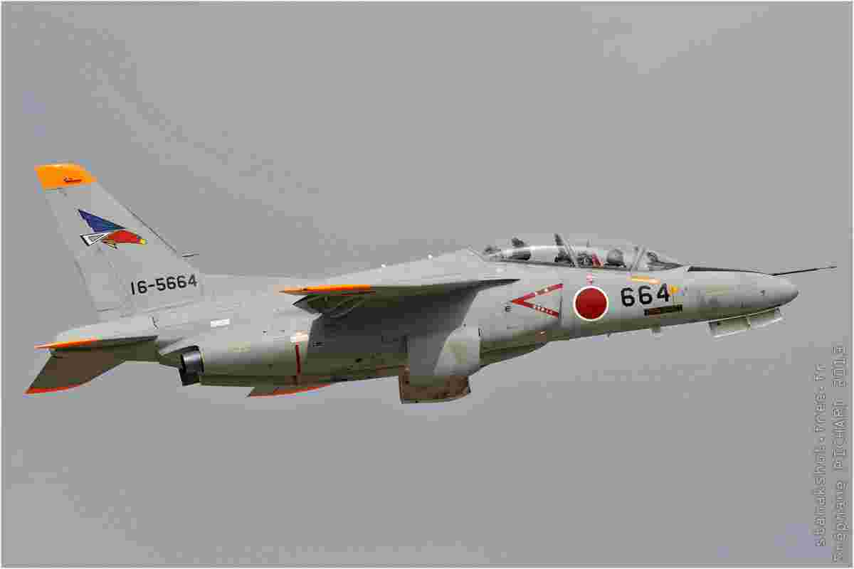 tofcomp#6757-T-4-Japon-air-force