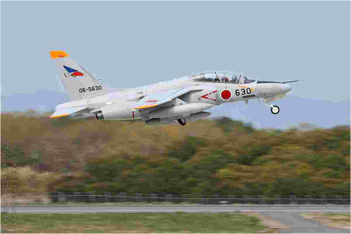 tofcomp#6759-T-4-Japon-air-force