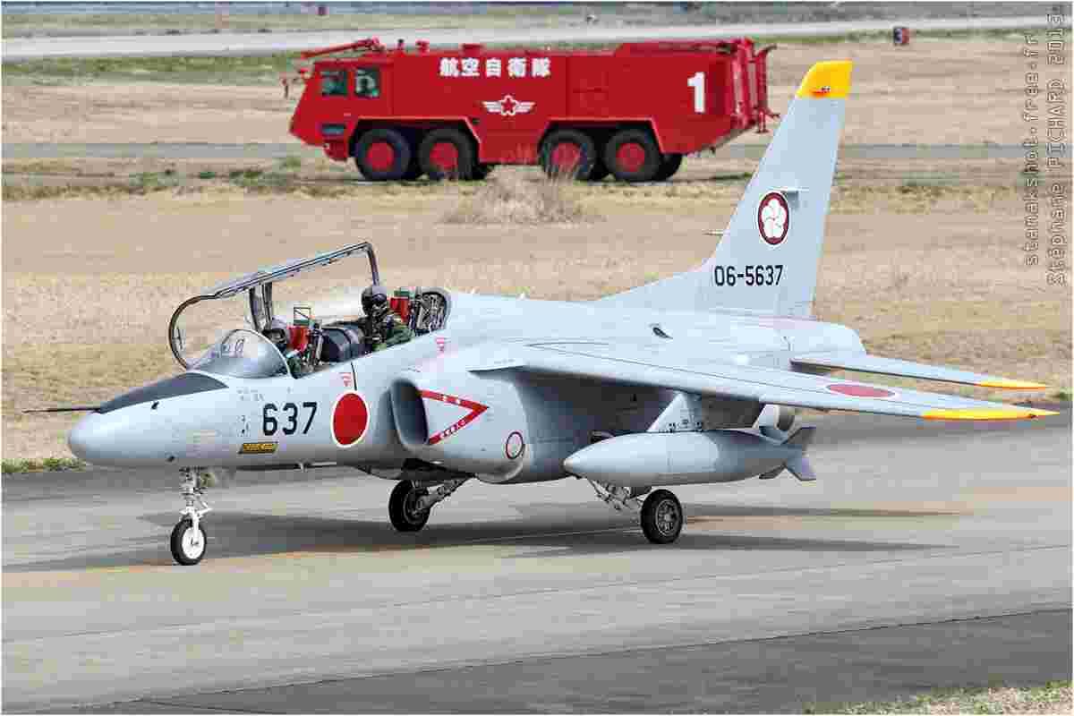 tofcomp#6762-T-4-Japon-air-force