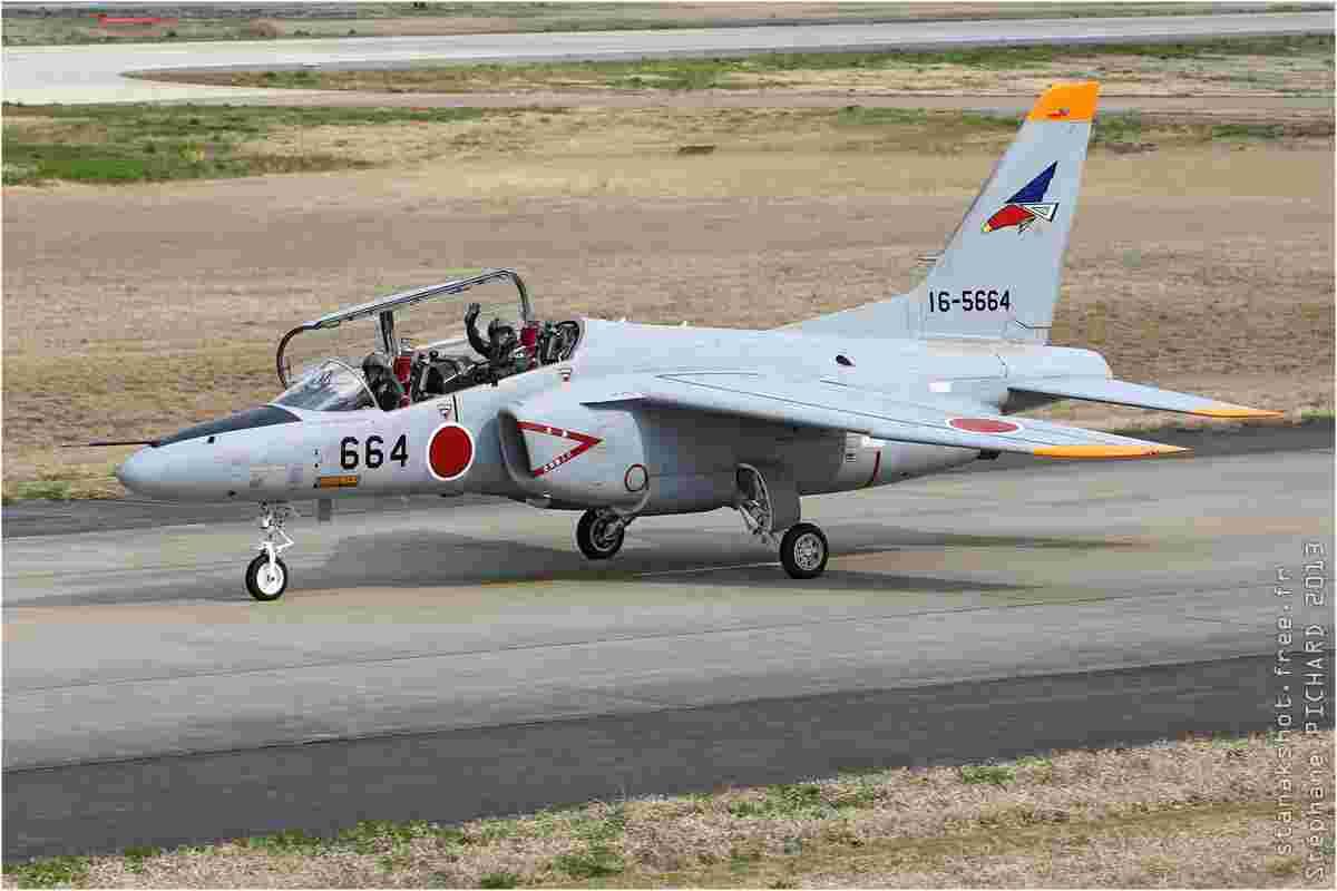 tofcomp#6763-T-4-Japon-air-force