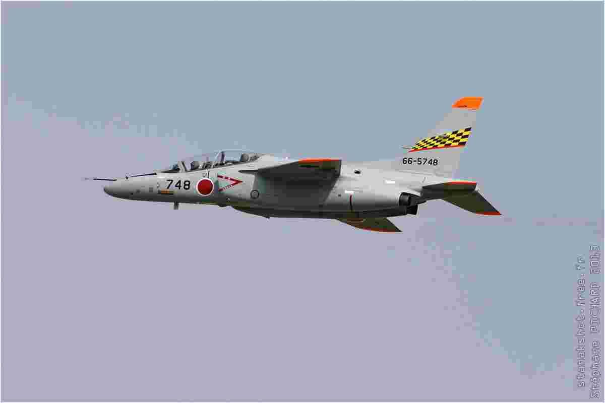 tofcomp#6766-T-4-Japon-air-force