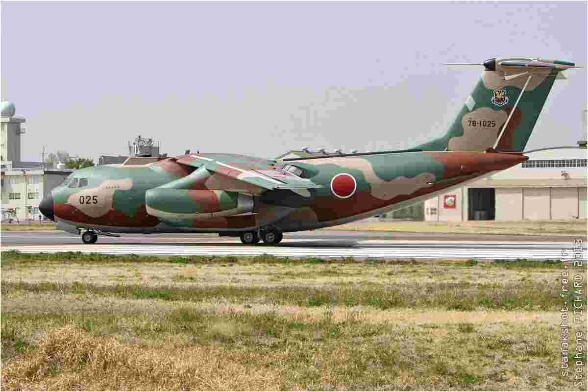 tofcomp#6776-C-1-Japon-air-force