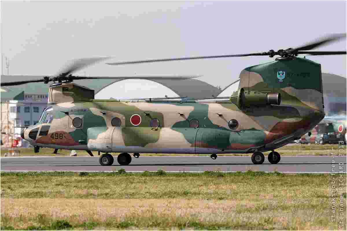 tofcomp#6780-Chinook-Japon-air-force