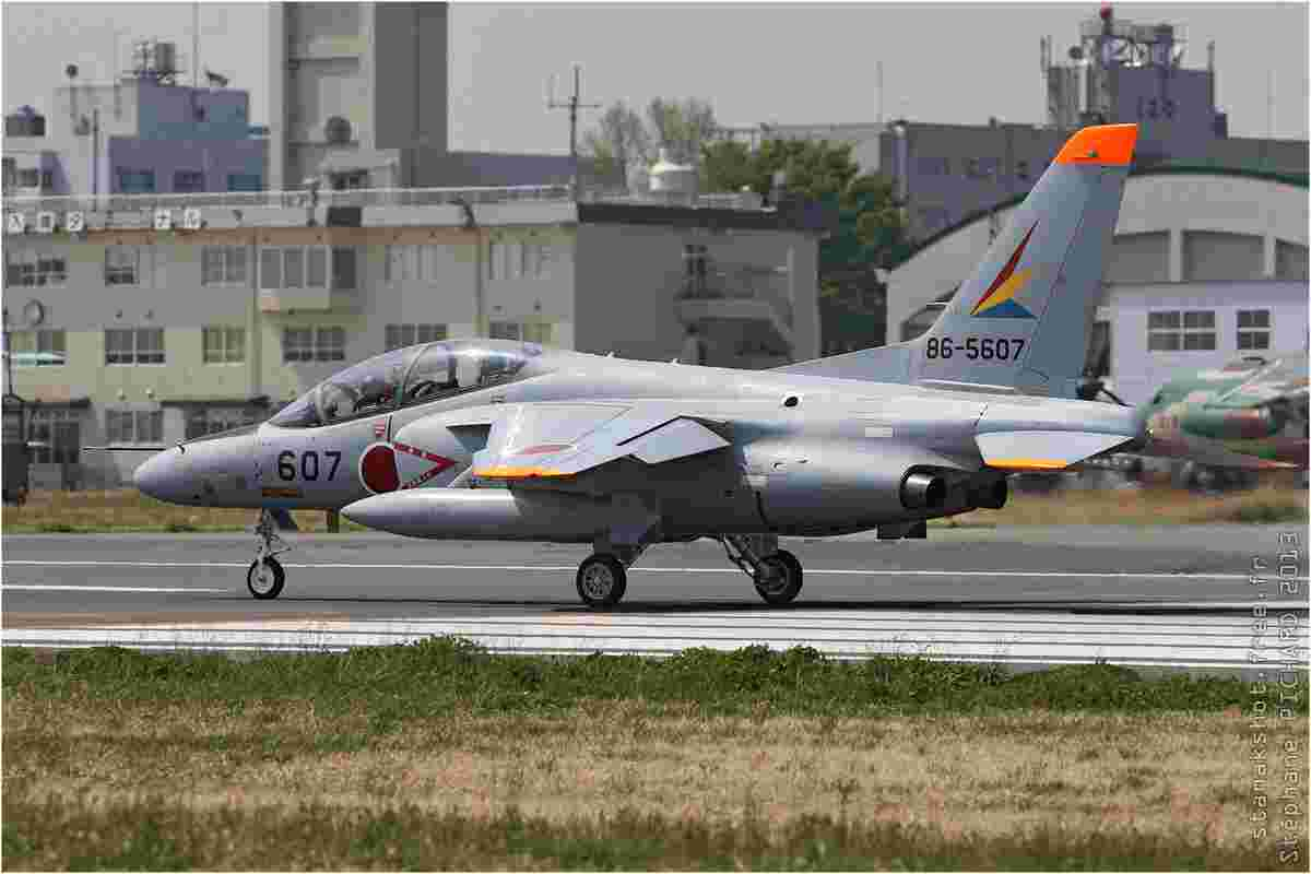 tofcomp#6783-T-4-Japon-air-force