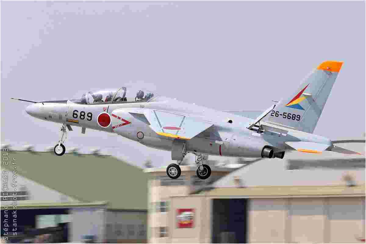 tofcomp#6785-T-4-Japon-air-force