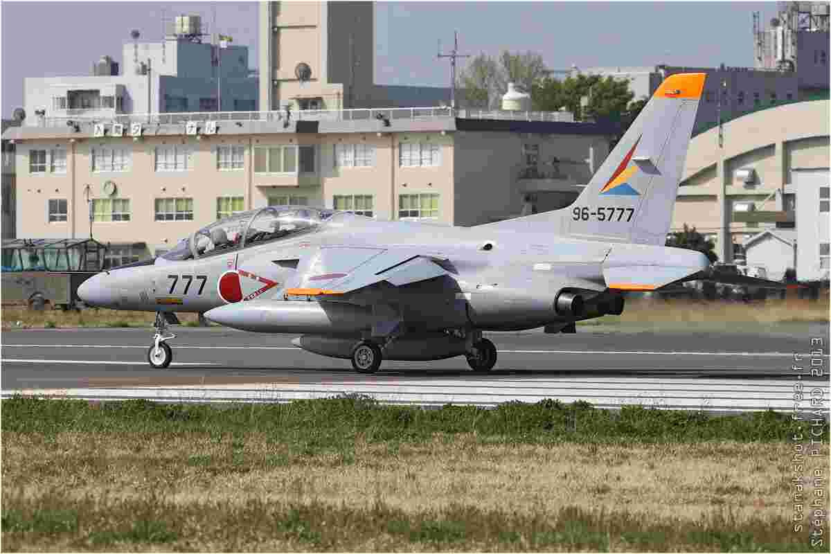 tofcomp#6787-T-4-Japon-air-force