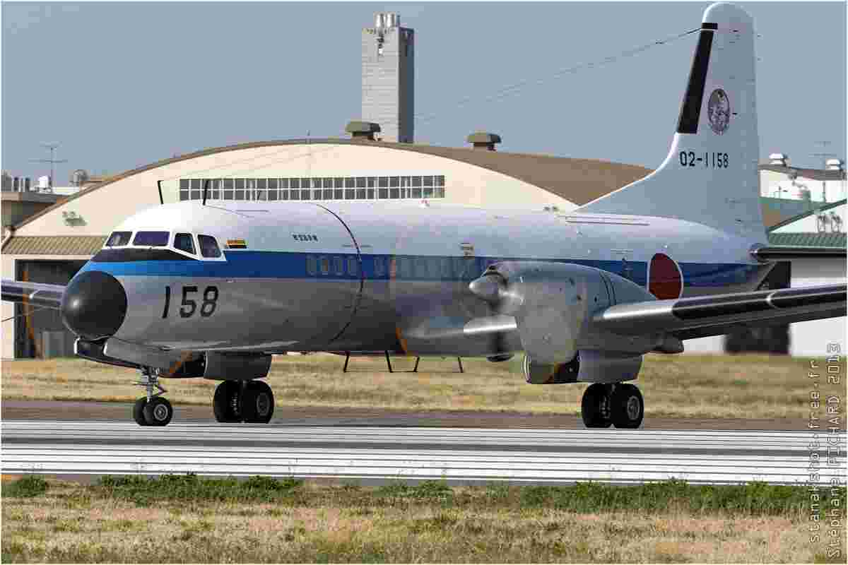 tofcomp#6792-YS-11-Japon-air-force