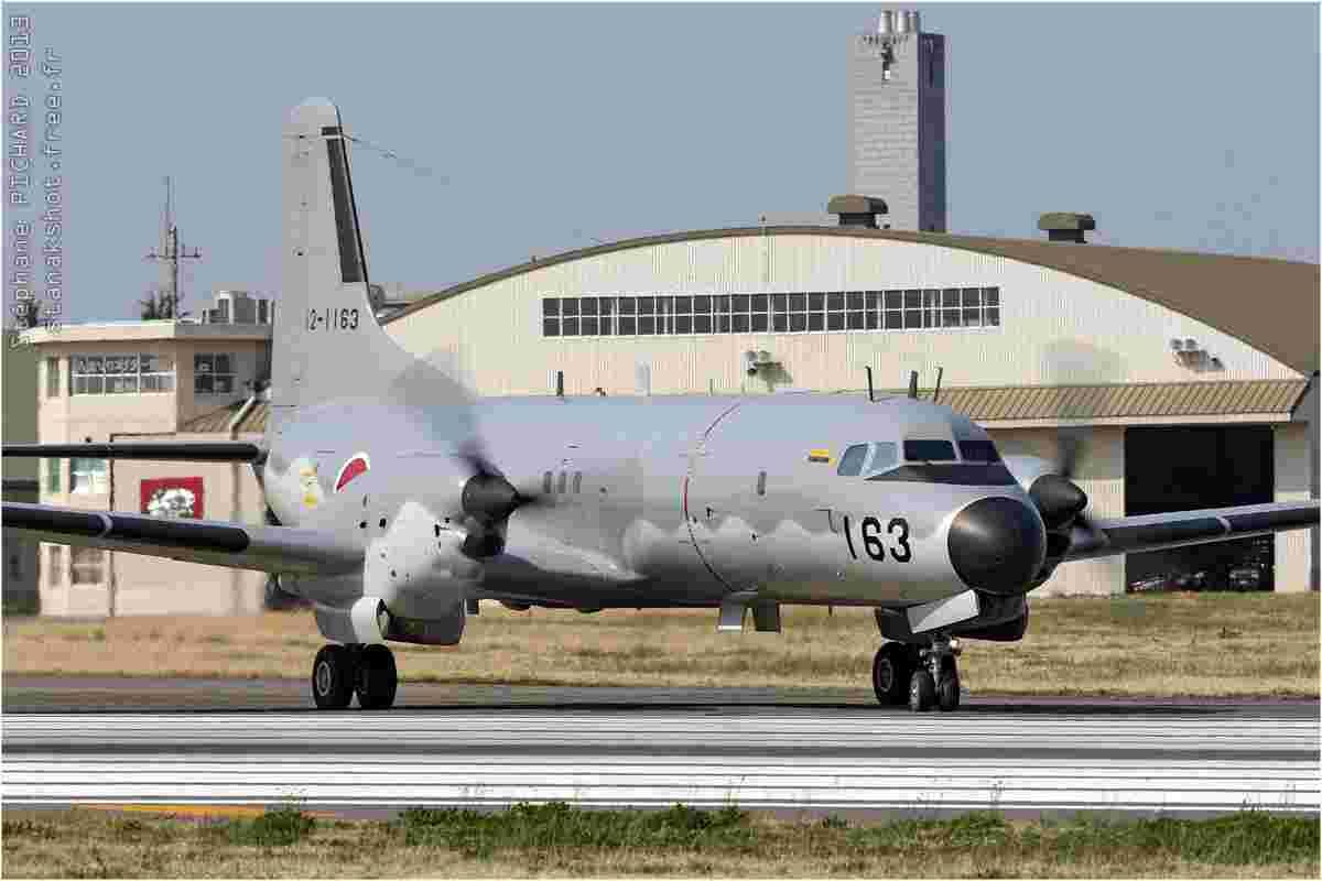 tofcomp#6794-YS-11-Japon-air-force