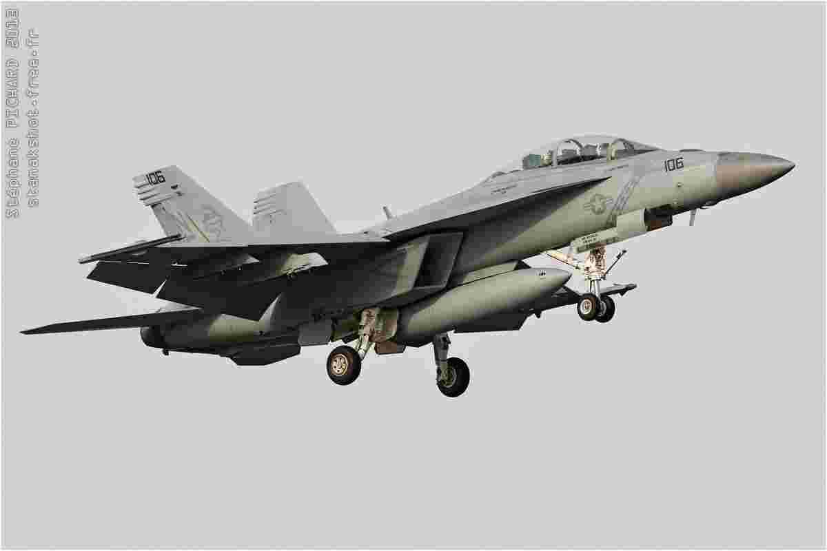 tofcomp#6801-F-18-USA-navy