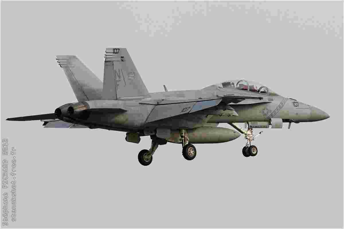tofcomp#6802-F-18-USA-navy