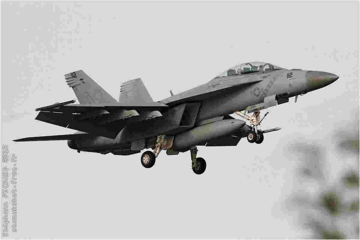 tofcomp#6803-F-18-USA-navy