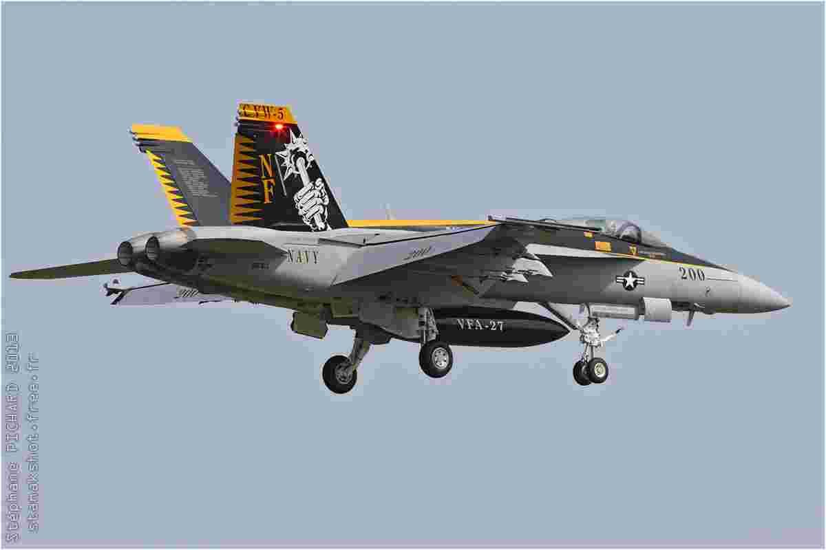 tofcomp#6805-F-18-USA-navy