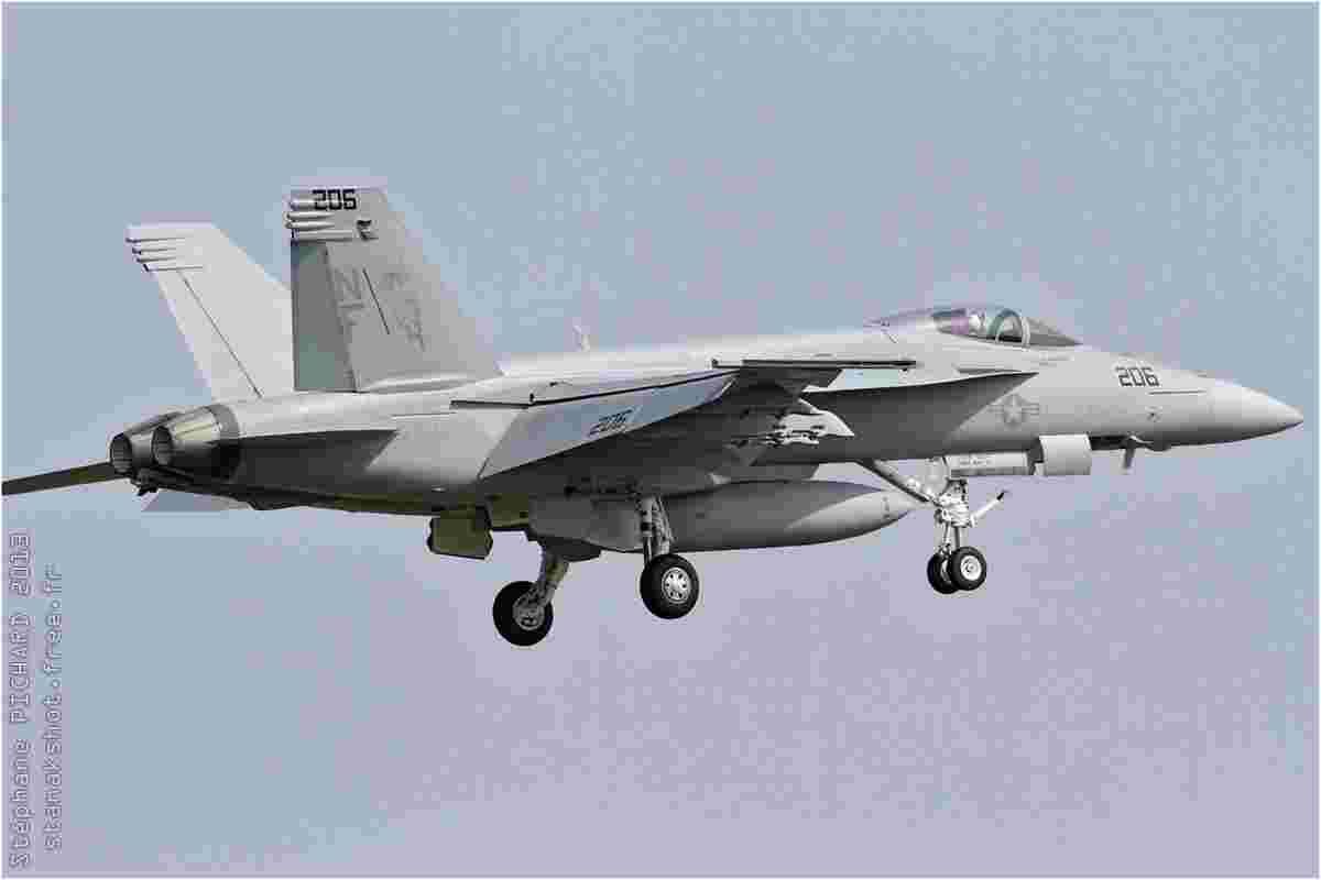 tofcomp#6807-F-18-USA-navy