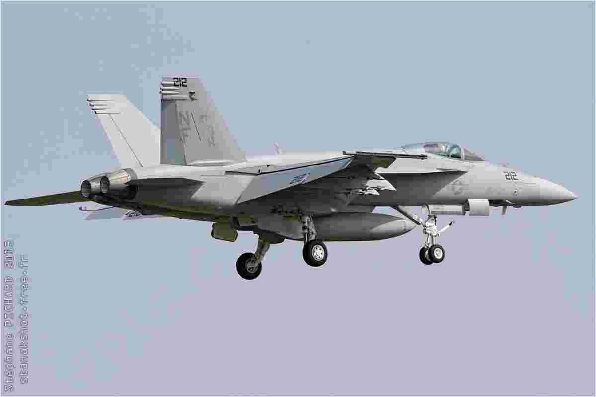 tofcomp#6809-F-18-USA-navy