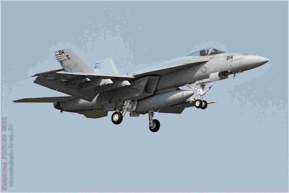 tofcomp#6810-F-18-USA-navy