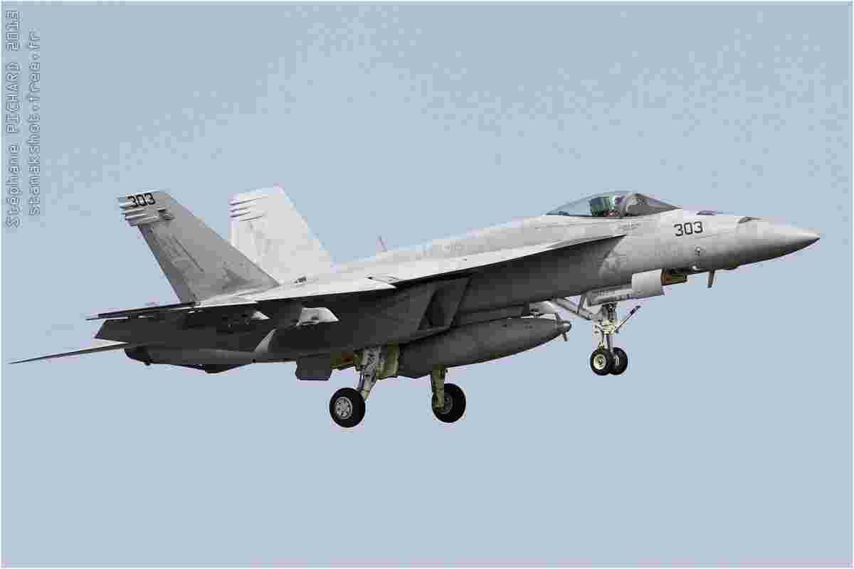 tofcomp#6811-F-18-USA-navy