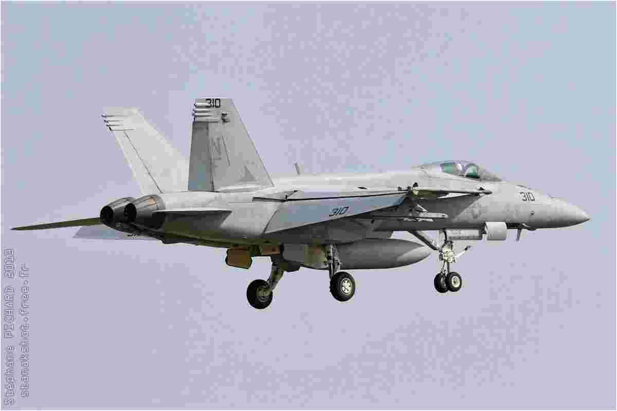 tofcomp#6812-F-18-USA-navy