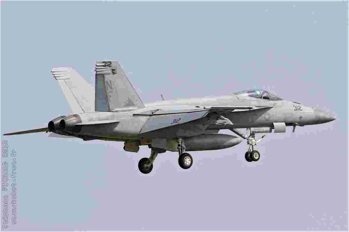 tofcomp#6814-F-18-USA-navy