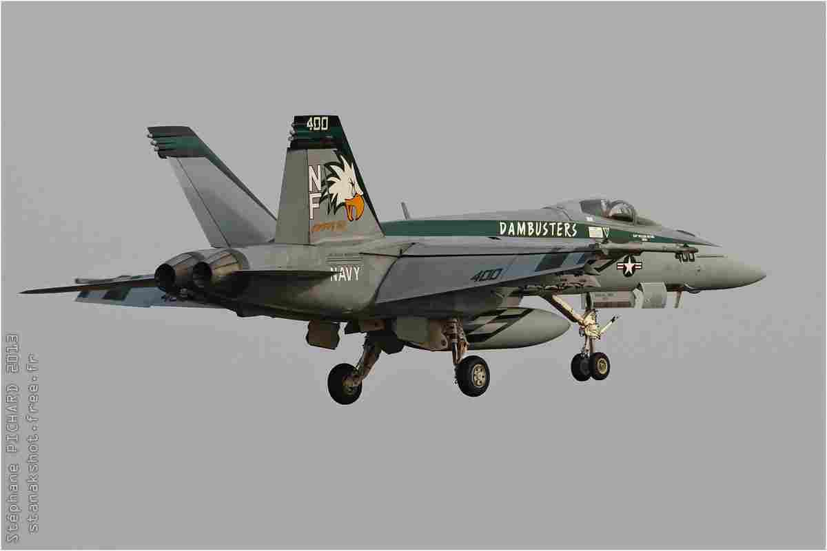 tofcomp#6815-F-18-USA-navy