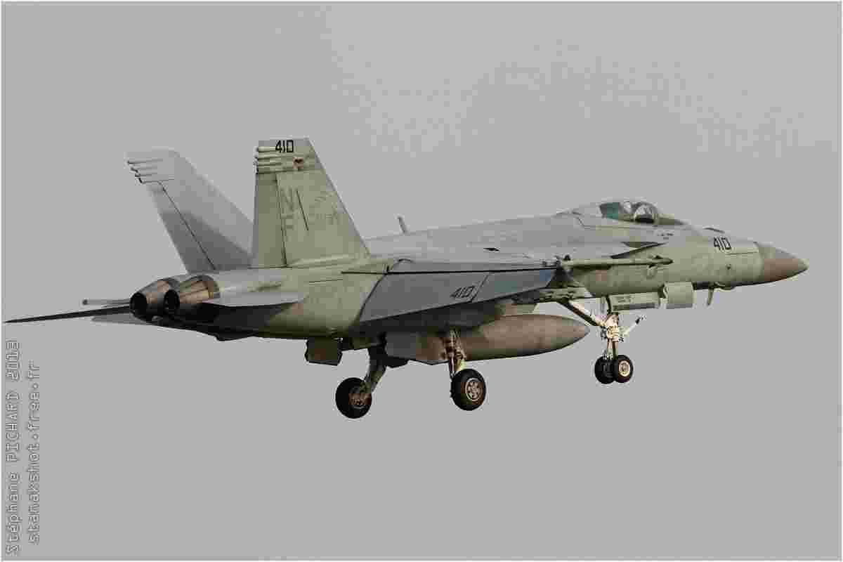 tofcomp#6817-F-18-USA-navy